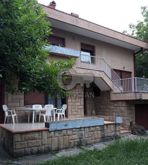 Kuća KALUĐERICA 99000 EUR