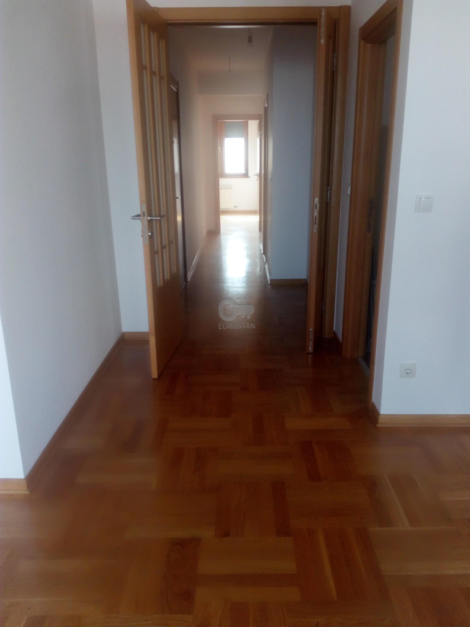 Stan ĐERAM 134000 EUR