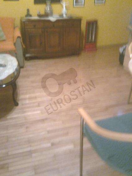 Stan NOVO GROBLJE 60000 EUR