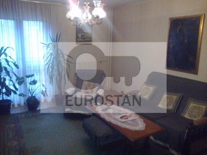 Stan VIDIKOVAC 79000 EUR