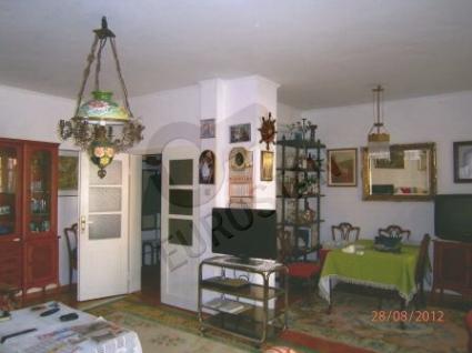 Kuća UČITELJSKO NASELJE 139000 EUR