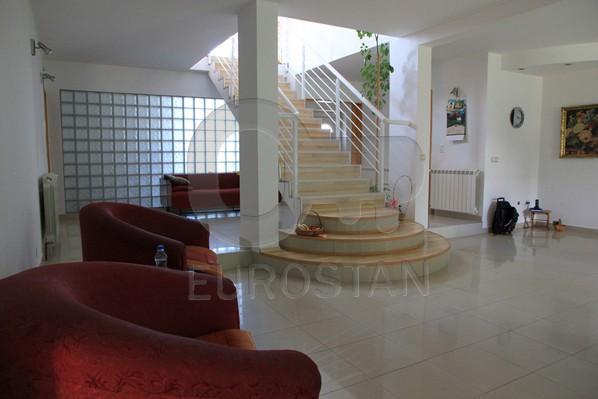 Kuća ALTINA 214000 EUR