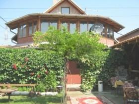 Kuća LEDINE 100000 EUR