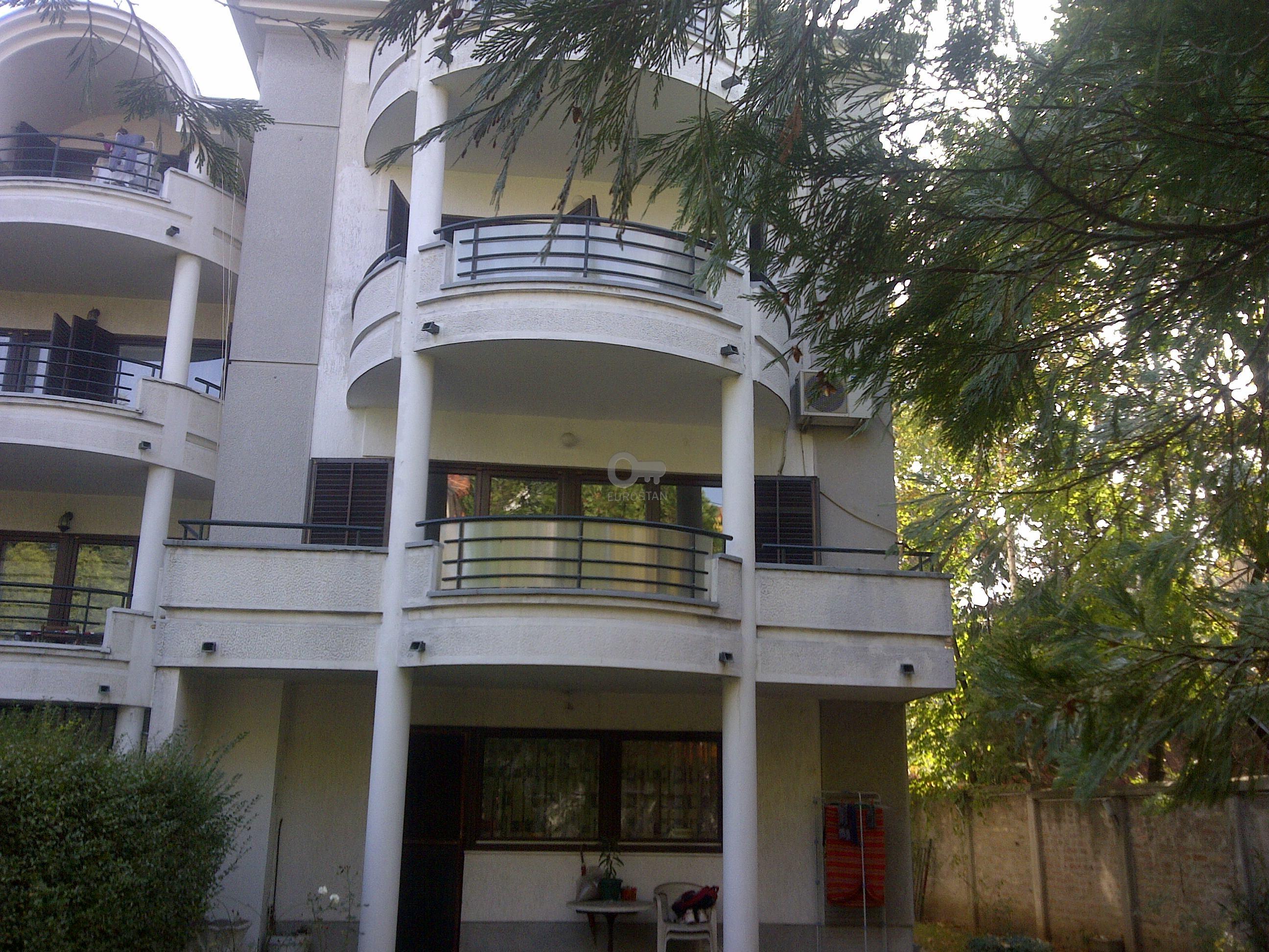 Kuća SENJAK 750000 EUR