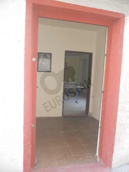 Kuća GARDOŠ 179000 EUR
