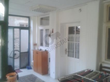 Kuća GARDOŠ 145000 EUR