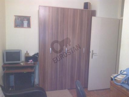 Stan BATAJNICA 50000 EUR