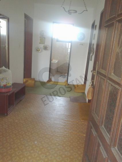 Kuća LEŠTANE 51000 EUR