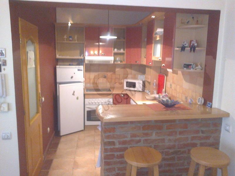 Kuća DORĆOL 272000 EUR