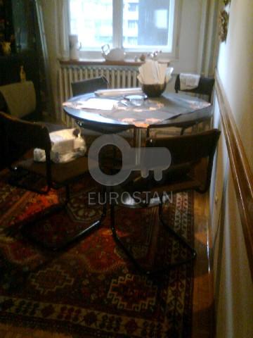 Kuća RUDO 198000 EUR