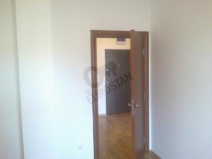 Stan KLUZ 83700 EUR