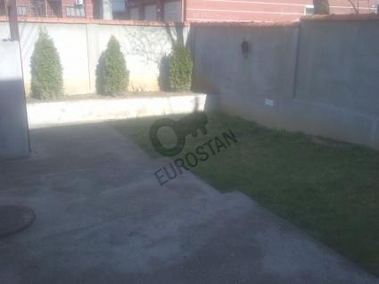 Kuća KLUZ 107000 EUR