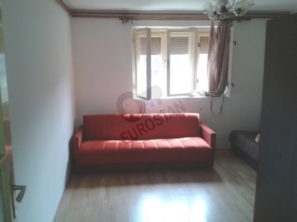 Kuća NOVI GRAD 190000 EUR