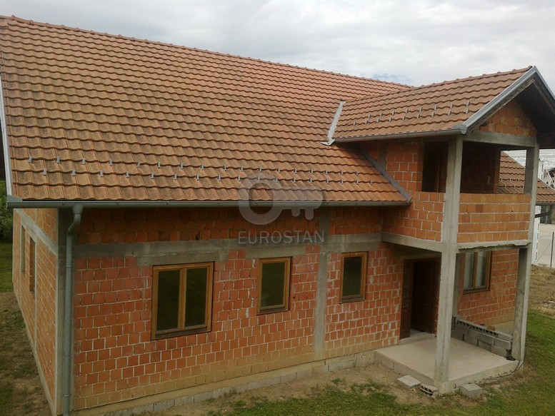 Kuća ALTINA 180000 EUR