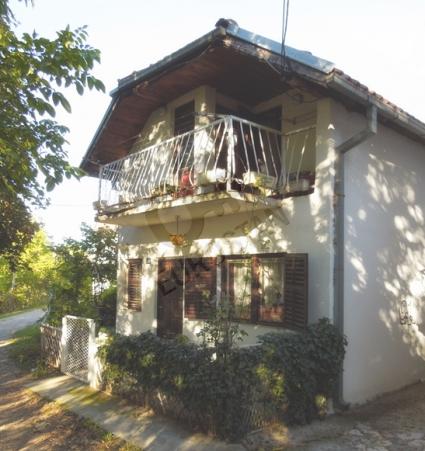 Kuća ŽARKOVO 103500 EUR