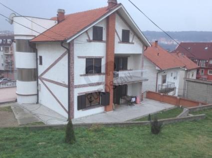 Kuća MIRIJEVO 340000 EUR