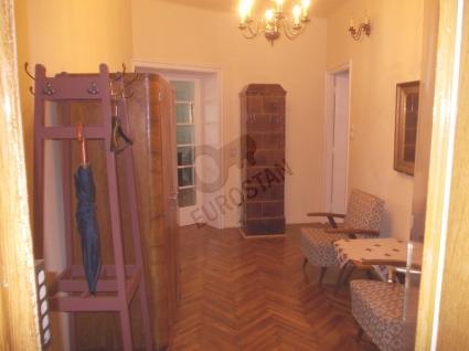 Stan VUKOV SPOMENIK 139000 EUR