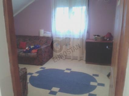 Kuća BORČA 145000 EUR