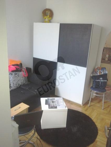 Stan VUKOV SPOMENIK 66800 EUR
