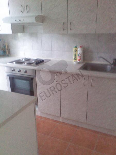 Stan BATAJNICA 47500 EUR