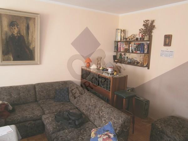 Stan BRAĆE JERKOVIĆ 70000 EUR
