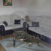 Kuća NOVI GRAD 270000 EUR