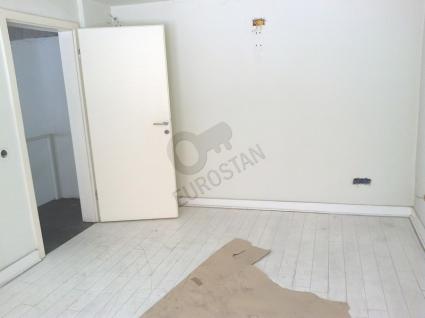 Poslovni prostor KRALJA PETRA 275000 EUR