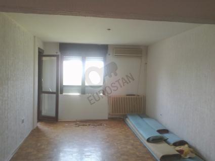 Stan VIDIKOVAC 85000 EUR