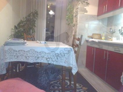 Stan KARABURMA 60000 EUR