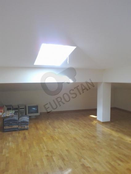 Stan HOTEL M 245000 EUR