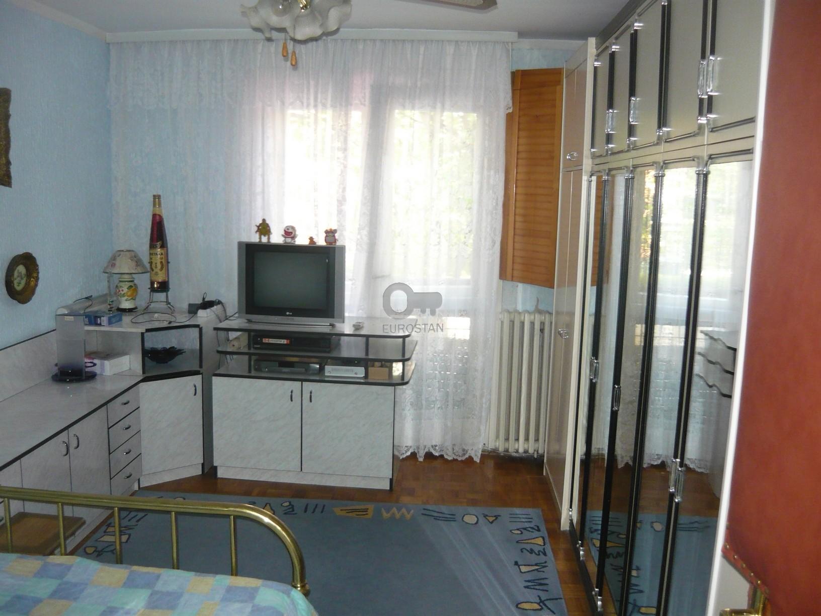 Stan VIDIKOVAC 68500 EUR