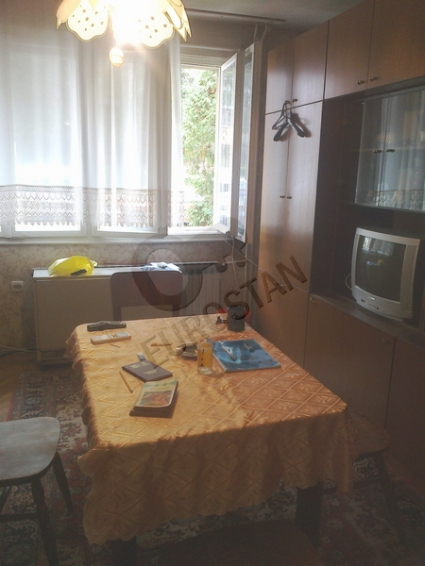Kuća BANOVO BRDO 146000 EUR