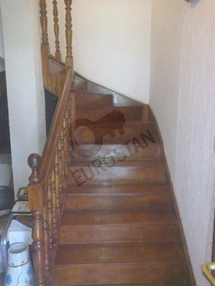 Kuća BARIČ 45000 EUR