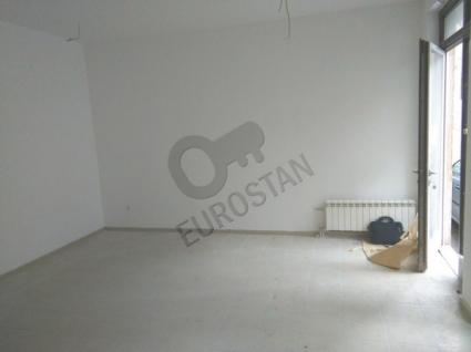 Poslovni prostor VUKOV SPOMENIK 40000 EUR