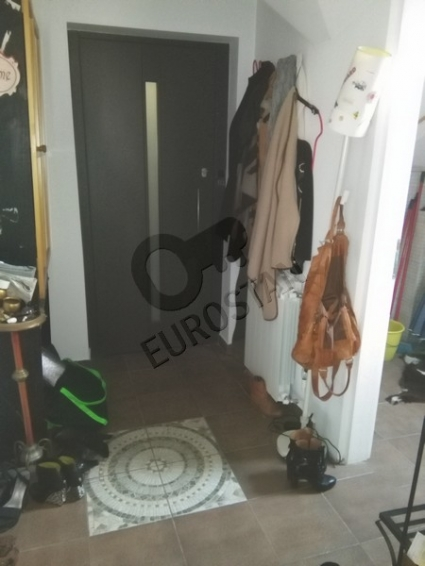 Stan PROFESORSKA KOLONIJA 260000 EUR