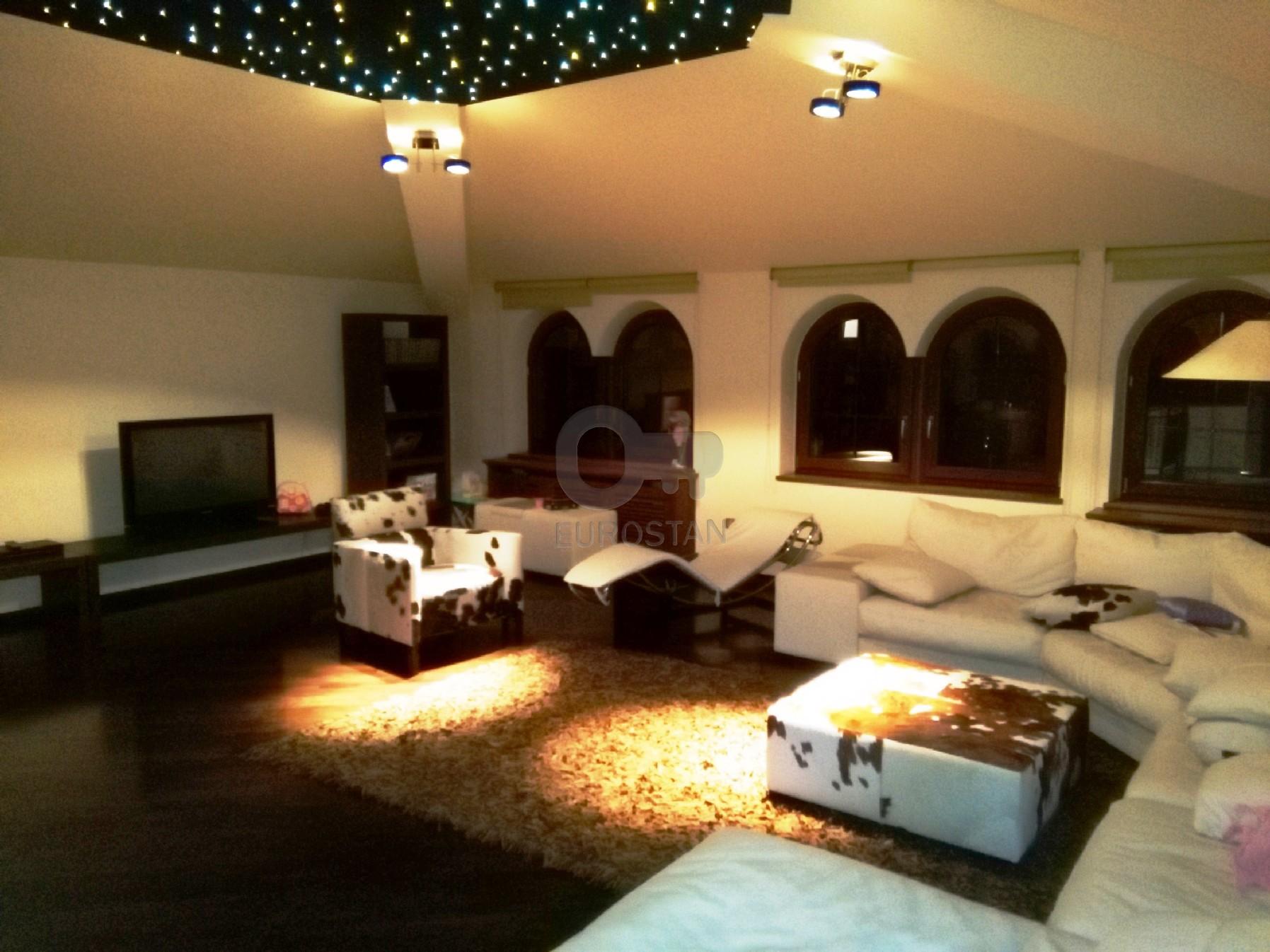 Kuća LIPOV LAD 550000 EUR