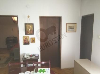 Stan GUNDULIĆEV VENAC 92000 EUR