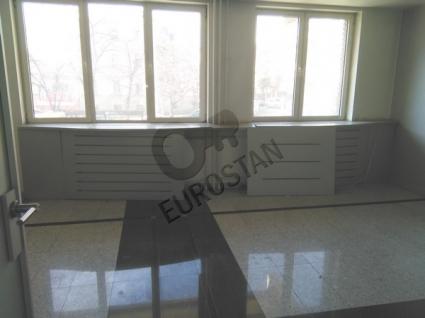 Poslovni prostor JUŽNI BULEVAR 459000 EUR