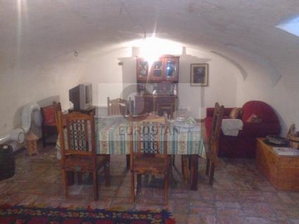 Kuća PANČEVO 95000 EUR