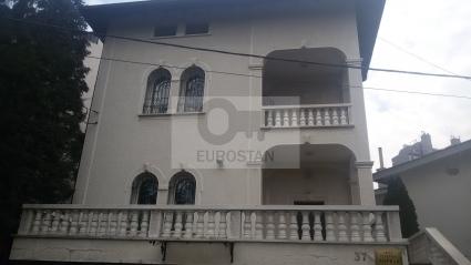 Kuća AUTOKOMANDA 850000 EUR