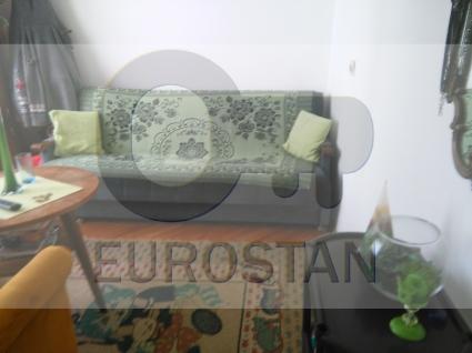 Stan SEVERNI BULEVAR 40000 EUR