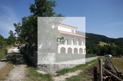 Kuća MOKRA GORA 450000 EUR