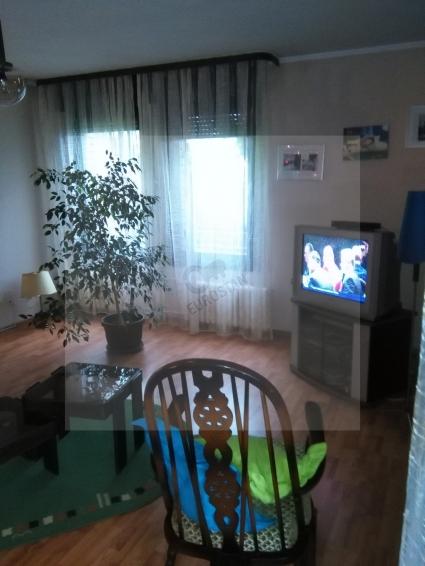Stan CERAK VINOGRADI 95500 EUR