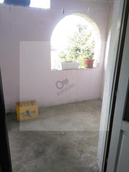 Kuća BATAJNICA 75000 EUR