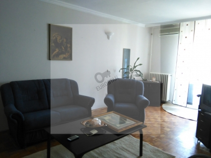 Stan DORĆOL 112990 EUR