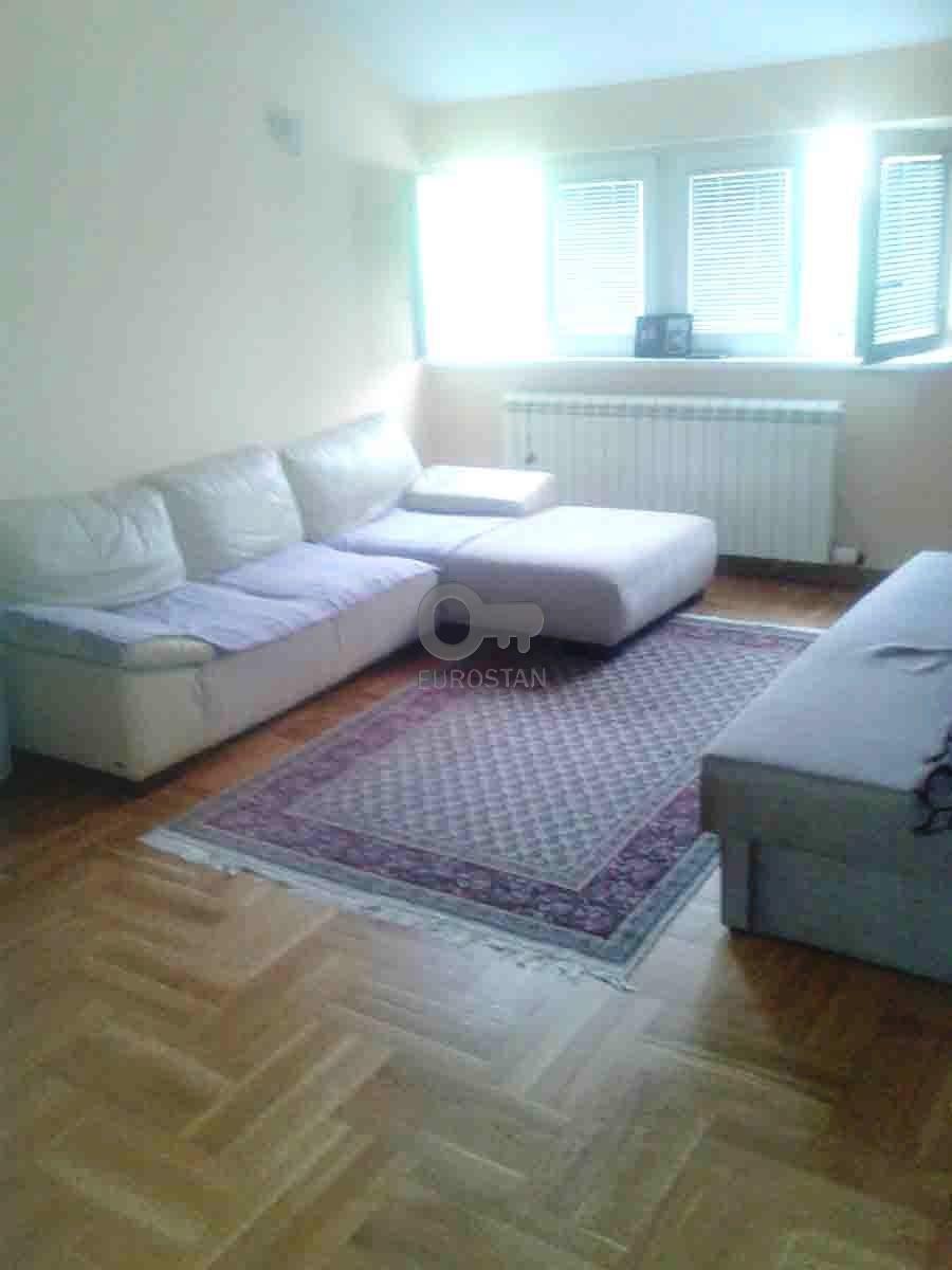 Stan MIRIJEVO 32000 EUR