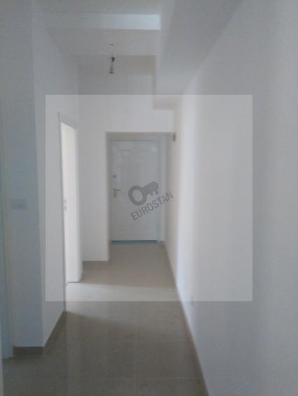 Stan BATAJNICA 39000 EUR
