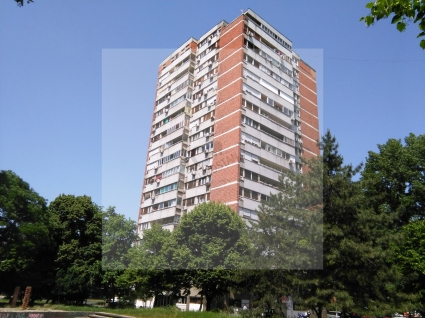 Stan BLOK 45 TC ENJUB 75000 EUR
