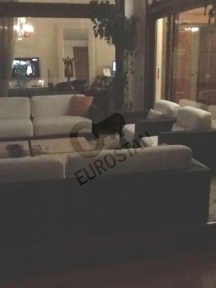 Kuća BUDVA 4500000 EUR