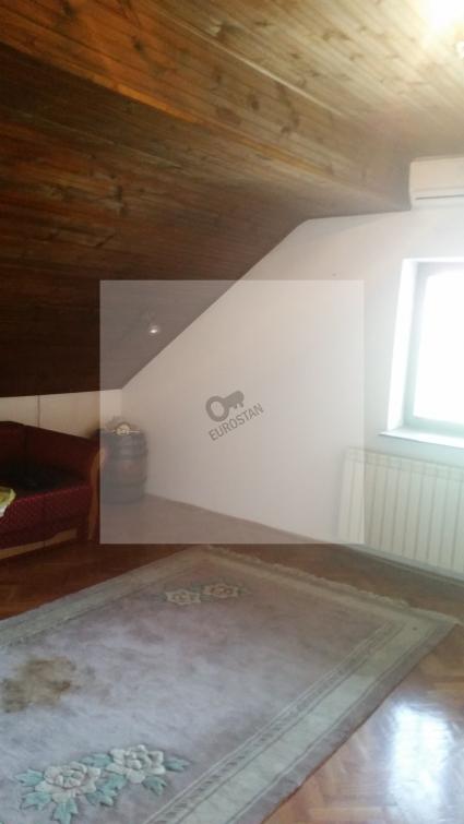 Kuća JAJINCI 220000 EUR